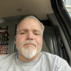 Kurt, 55 from Pennsylvania