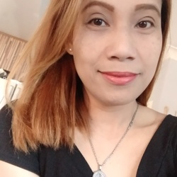 Hermela is looking for singles for a date