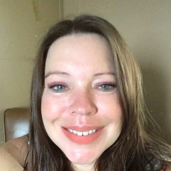 Kelley, 42 from Ohio