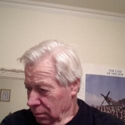 Dennis (80)