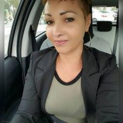 Jessica, 37 from North Dakota