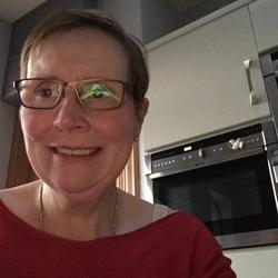Jane (57)