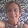 Pennie (56)