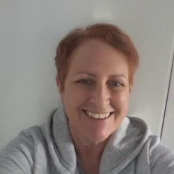 Maureen (54)