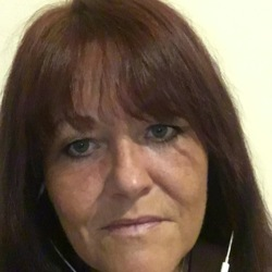 Janey is looking for singles for a date
