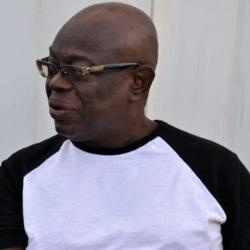 Photo of Adebola
