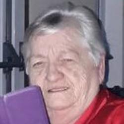 Margaret (72)