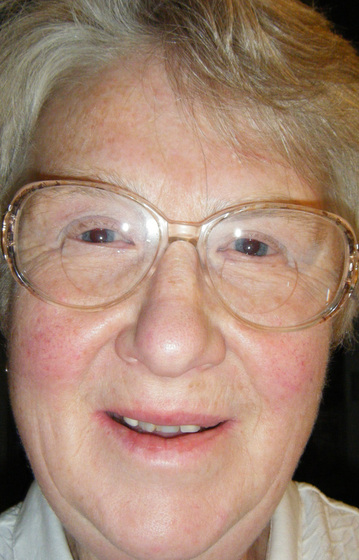 Granny Slags Large