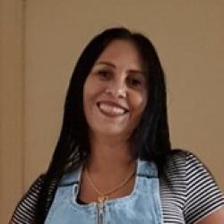 Leonora (53)