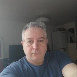 James (53)