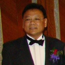 John (56)