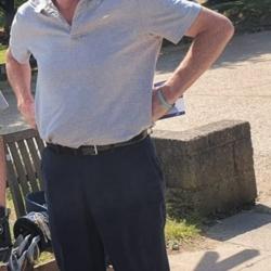 Liam (61)
