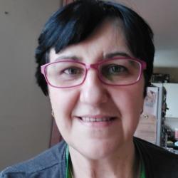 Anna (53)