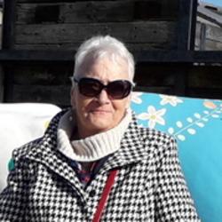Sue (71)