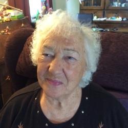 Jean (76)