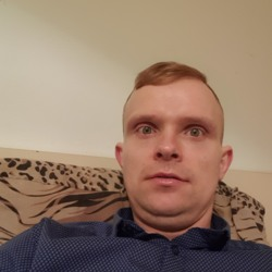 Andrius is looking for singles for a date