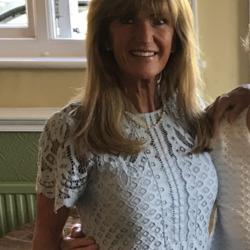 Jane (54)