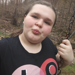 Chyanne is looking for singles for a date