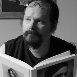 Martin (44)