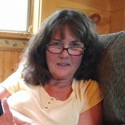 Martha is looking for singles for a date