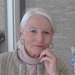 Christine (70)