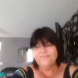 Photo of Kath