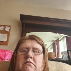 sexting  Janet in Peasedown St John