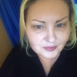 Erena (44)