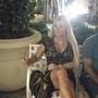 Angelina , 32 from Arkansas