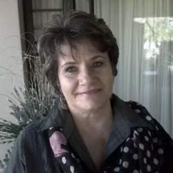 Photo of Wilhelmien