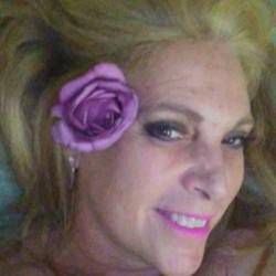 Shakira Threesome Sex Video Free