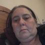 Photo of Tina, 45