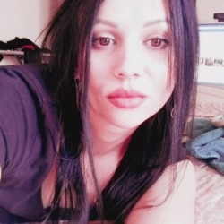 Drochureva is looking for singles for a date