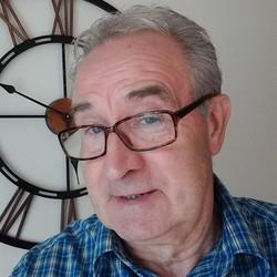 John (70)