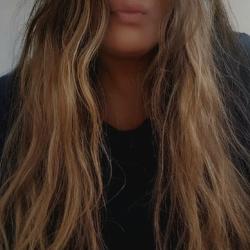 Photo of Leya