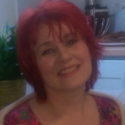 Tonia (54)