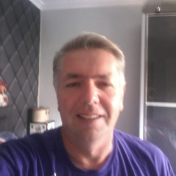 David is looking for singles for a date