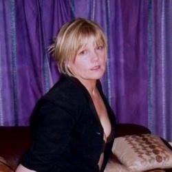 sexting  Sofia in Baldock
