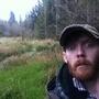 Dave, 28 from Washington