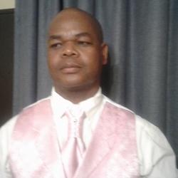 Photo of Manyoni