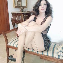 Photo of Loranda